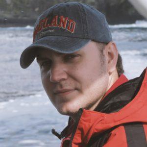 Profile photo of Adrian Virlan